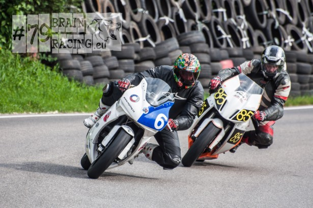 Brain_Racing_-_Czech__Tourist_Trophy_2013_Supertwin Jindra Slavik Suzuki 650