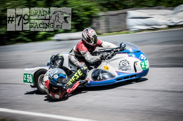 Brain_Racing_-_Czech__Tourist_Trophy_2013 sidecars oldtimers