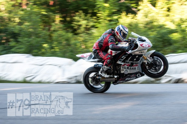 Brain_Racing_-_Czech__Tourist_Trophy_2013_38
