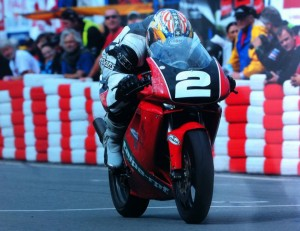 Terlicko road racing SP125 Martin Sedlo No.2